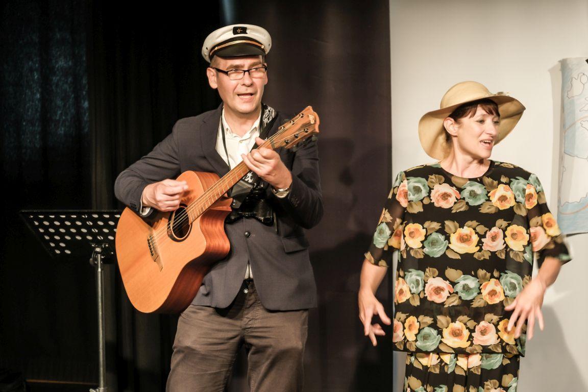 2021-07-15-EchtJetzt-4Dialog-Theater_Gesang