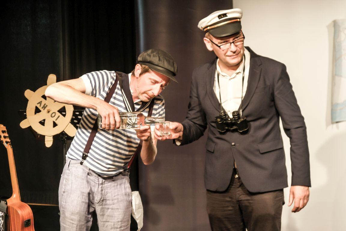 2021-07-15-EchtJetzt-4Dialog-Theater_Herren