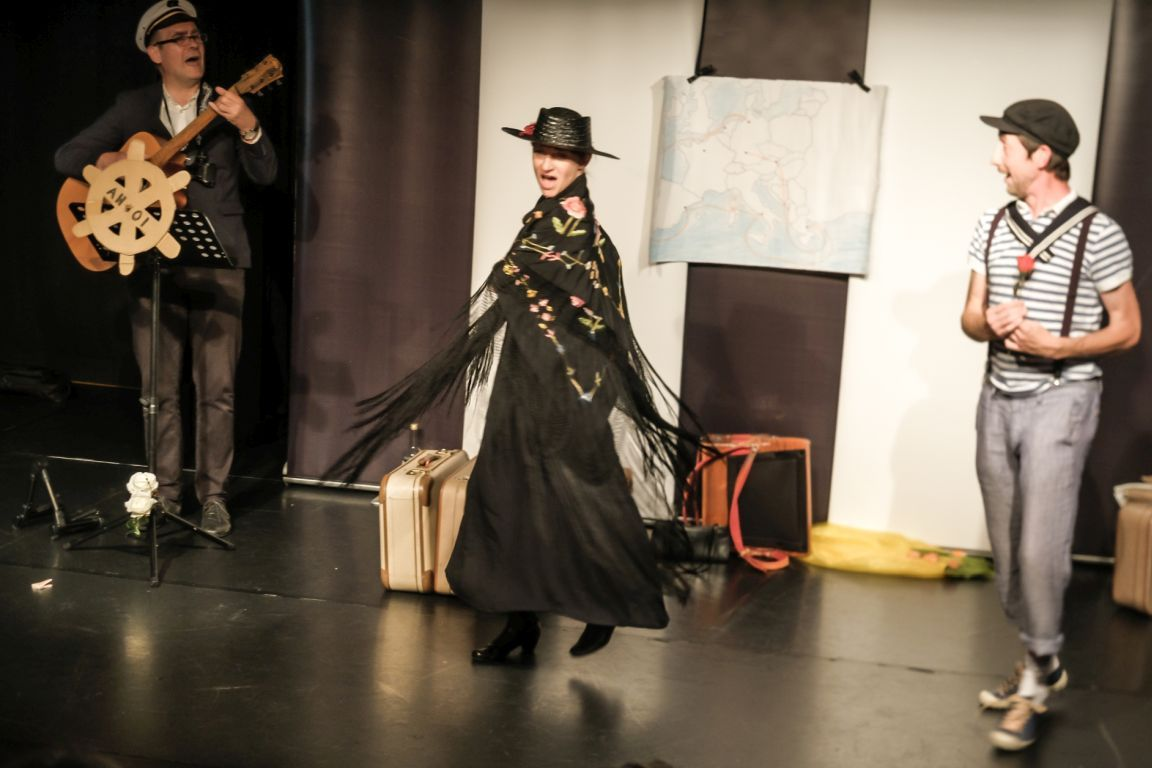 2021-07-15-EchtJetzt-4Dialog-Theater_Ole