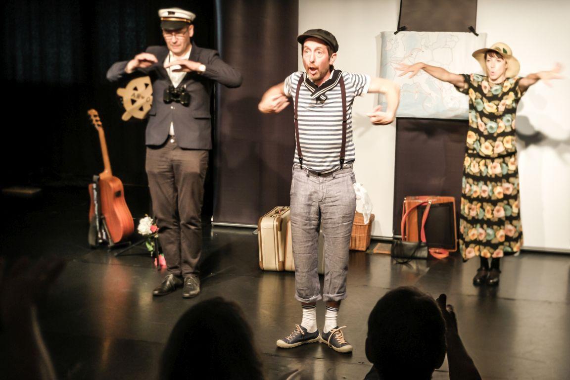2021-07-15-EchtJetzt-4Dialog-Theater_Tanz