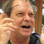 Paul Siemt