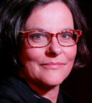 Sabine Altenburger