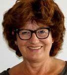 Sonja Doerbeck