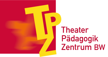 Theaterpädagogikzentrum