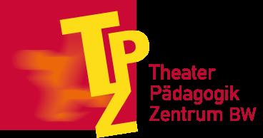 Theaterpädagogikzentrum