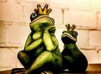 Kinder-Theater-Reihe: SO 15.12. 16 Uhr, KAMISHIBAI-BILDERBUCH-THEATER – für alle ab 4 Jahren