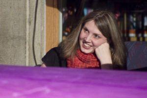 NEU: Theatergruppe für Jugendliche im TPZ!